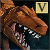 Blood Runs Deep icon