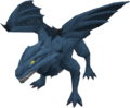 Blue dragon2.png