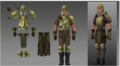 Bronze armour update.png