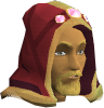 Completionist hood (t) chathead