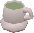 Cup of milky tea detail.png