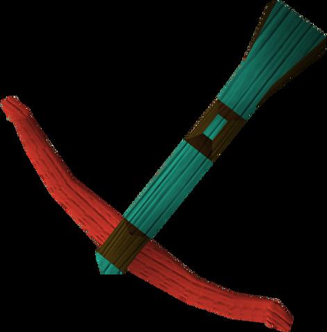 File:Dragon crossbow (u) detail.png