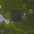 Eebel location.png