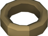 Explorer's ring 1