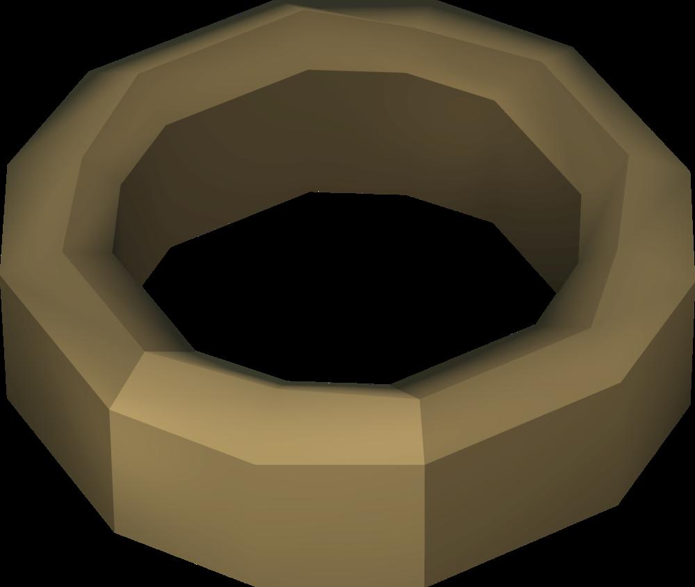 Explorer's ring 1 detail.png