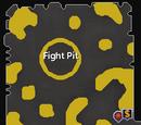 TzHaar Fight Pit