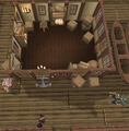 Fishing Guild Shop interior.png