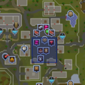 Fur trader (East Ardougne) location.png