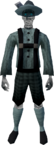 Ghostly lederhosen outfit equipped.png