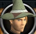 Hat (class 5) chathead