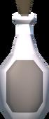 Holy elixir detail