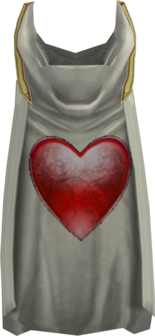 File:Hooded constitution cape detail.png