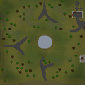Lumbridge Crater map.png