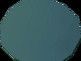 Observatory lens