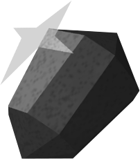 File:Onyx detail.png