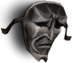 Shadow chathead.png
