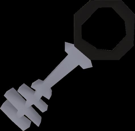 File:Silver key black detail.png