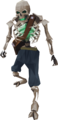 Skeleton (Draynor Manor).png