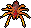 Spirit spider (Player-owned farm)