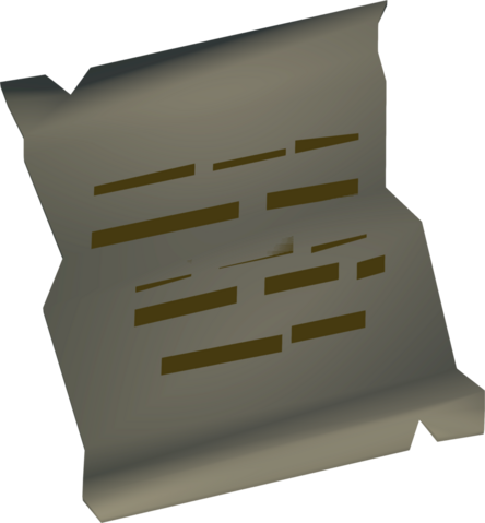 File:Suspicious note detail.png