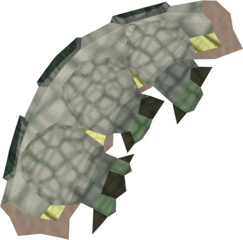 File:Tanned cave crawler skin detail.png