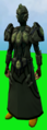 Tectonic armour (barrows) equipped.png
