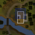 Valaine location.png