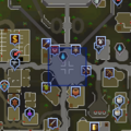 Varrock Square location.png
