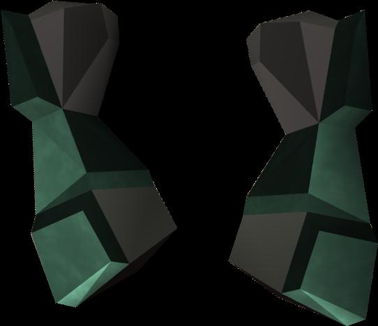 File:Warrior gauntlets (adamant) detail.png