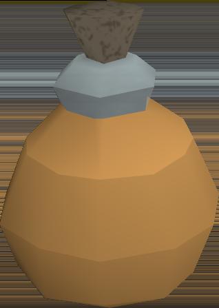 File:Weak artisan's potion detail.png