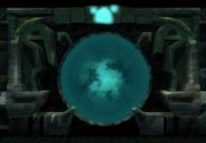 Abandoned group gatestone portal