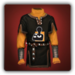 AbleGamers tunic icon