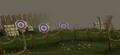Archeryarea.png