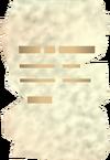 Armadyl communiqué detail
