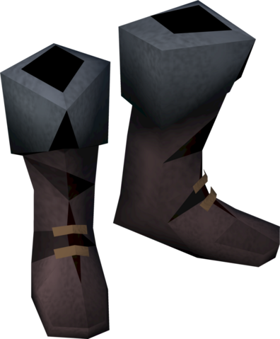 File:Colonist's boots (purple) detail.png