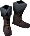 Colonist's boots (purple) detail.png