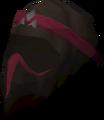 Death Lotus hood detail.png