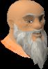 Dondakan chathead old