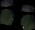 Ectogloves detail.png