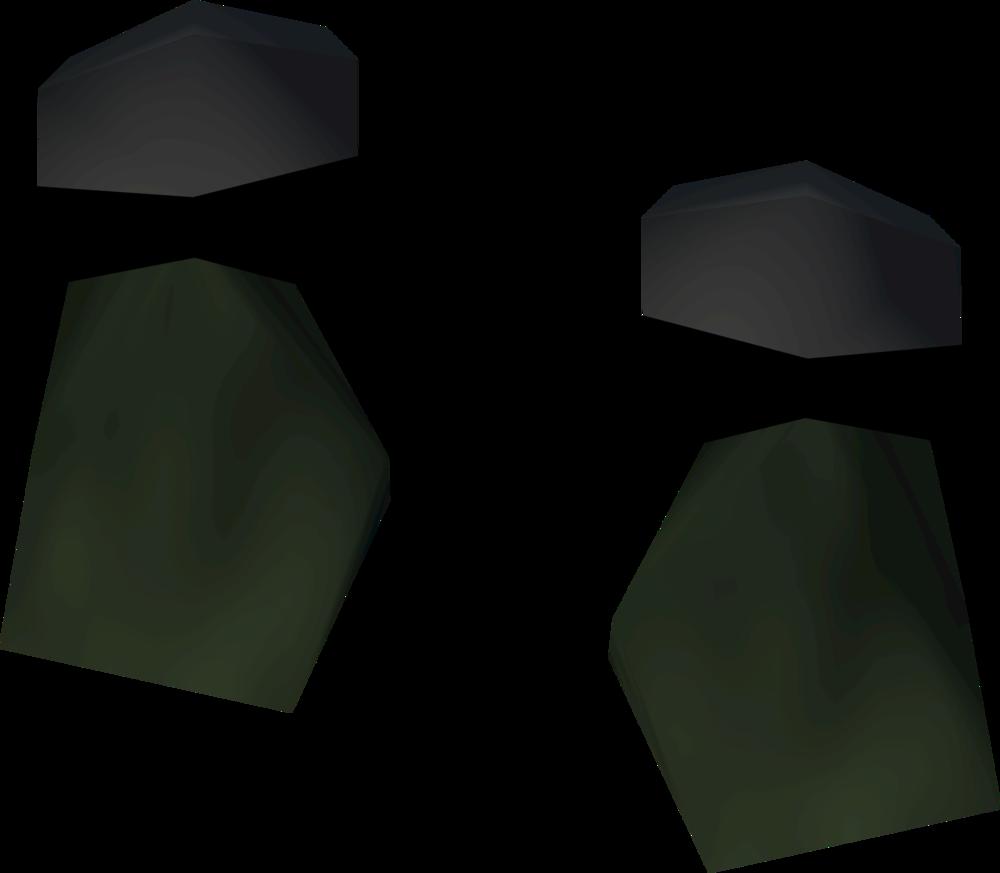 File:Ectogloves detail.png