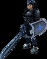 Elite task set (full, female) equipped.png