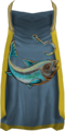 Fishing cape (t) detail.png
