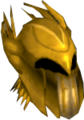 Golden warpriest of Armadyl chathead.png