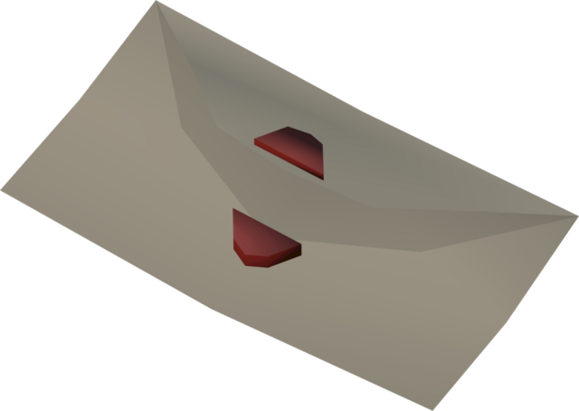 File:Letter (King Lathas) detail.png