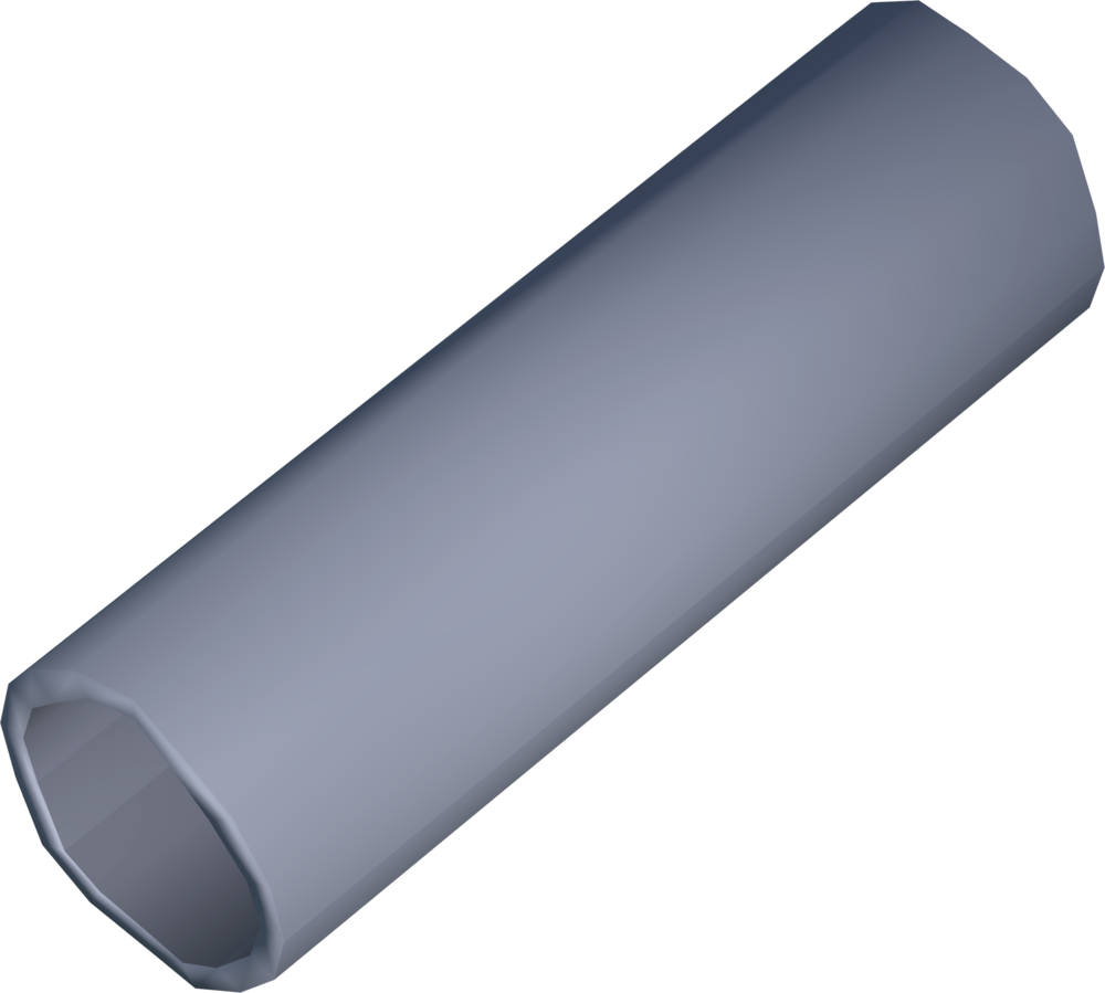 File:Pipe (Tower of Life) detail.png