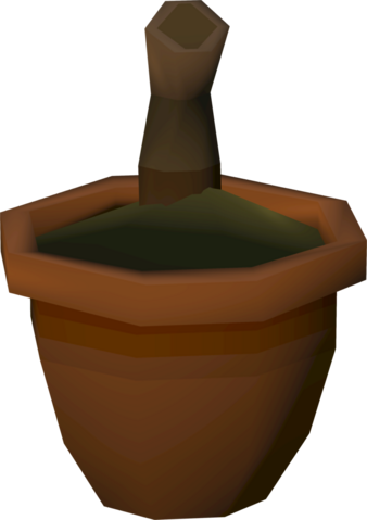 File:Potted root detail.png