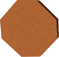 Red disk detail.png