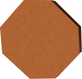 File:Red disk detail.png