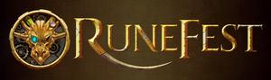 RuneFest 2015