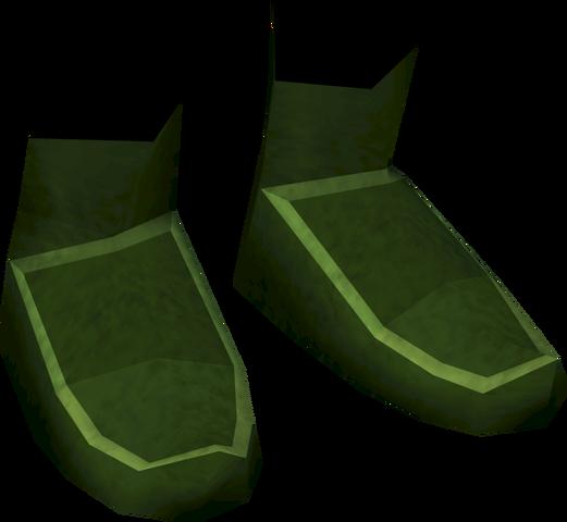 File:Silken boots (violet, male) detail.png